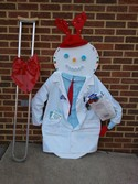 Flat-Frosties-Frosty-Snowman-Large-4-Boonsboro-2015_142908[.jpg